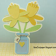 DSC05329_-_flowers_in_vase_-_pazzles_-_ilove2cutpaper.jpg