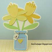 DSC05329_-_flowers_in_vase_-_pazzles_-_ilove2cutpaper.jpg