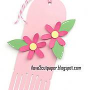 DSC05382_-_mum_tagged_sentiment_-_ilove2cutpaper_-_pazzles_.jpg