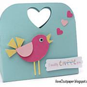 DSC05451_-_I_really_tweet_you_-_angled_box_-_ilove2cutpaper.jpg