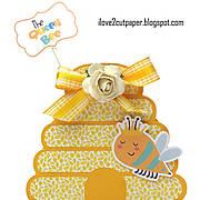 DSC06304_-_queen_bee_-_honeycomb_-_ilove2cutpaper_-_pazzles.jpg