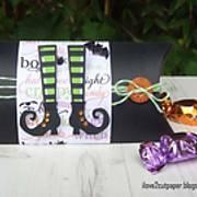 DSC06746_-_trick_or_treat_-_halloween_-_pillow_box_-_pazzles_-_ilove2cutpaper.jpg