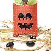 DSC06795_-_pumpkin_pillow_box_-_pazzles_-_ilove2cutpaper.jpg