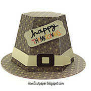 DSC06929_-_thanksgiving_-_pilgrim_hat_-_pazzles_-_ilove2cutpaper.jpg