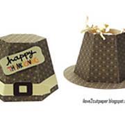 DSC06934_-_thanksgiving_-_pilgrim_hat_-_pazzles_-_ilove2cutpaper.jpg