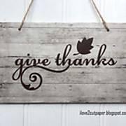 DSC07025_-_give_thanks_-_pazzles_-_ilove2cutpaper.jpg