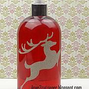 DSC07194_-_soap_container_-_deer_-_christmas_-_pazzles_-_ilove2cutpaper.jpg