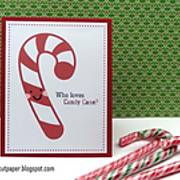 DSC07202_-_candy_came_-_christmas_-_pazzles_-_ilove2cutpaper.jpg