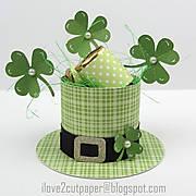 DSC07573_-_St_Patrick_s_Day_-_Hat_-_pazzles_-_ilove2cutpaper.jpg