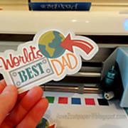 DSC07806---world_s-best-dad---ilove2cutpaper.jpg