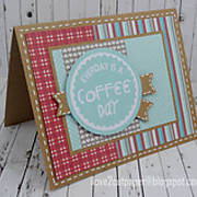 DSC07876_-_coffee_day_-_sketch_-_ilove2cutpaper.jpg