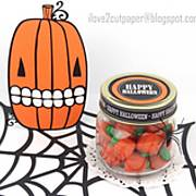 DSC08083---pumpkin-treats---srm---ilove2cutpaper.jpg