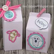 DSC08128---milk-carton---boo---halloween---ilove2cutpaper.jpg