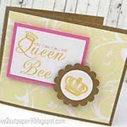 DSC08184---queen-bee---ld---ilove2cutpaper.jpg
