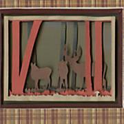 Family_of_Deer_in_Forest.jpg