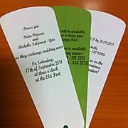 Fan_Ivite.jpg