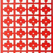 Flower_Grid.JPG