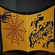 Halloween_Card-Challenge_3.JPG