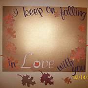 I_keep_on_falling_in_love_-_1.jpg