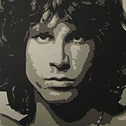 Jim_Morrison.jpg