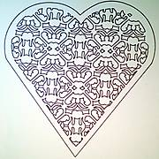 Lacy_Heart_using_Sharpie.jpg
