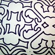 Lacy_Heart_using_Sharpie_Zoom.jpg
