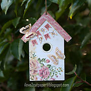 MG_3962_-_home_sweet_home_-_pazzles_-_birdhouse_-_ilove2cutpaper.jpg
