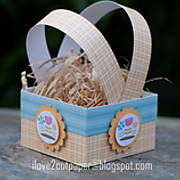MG_4169_-_gift_basket_-_pazzles_-_ilove2cutpaper.jpg