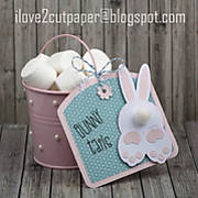 MG_5060_-_bunny_tails_-_pazzles_-_ilove2cutpaper.jpg