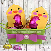 MG_5073_-_2_-_chicks_in_basket_-_pazzles_-_ilove2cutpaper.jpg