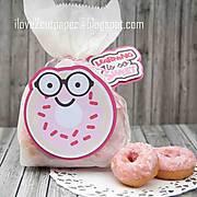 MG_6332_-_6_-_doughnut_-_school_-_ilove2cutpaper.jpg