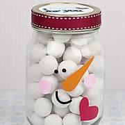 MG_6577---i-melt-for-you---snowman-jar---vinyl---ilove2cutpaper.jpg