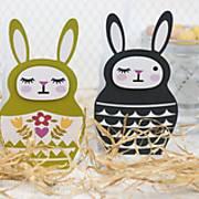 MG_7920---_2---Bunny-Babooshka-shaped-card---ilove2cutpaper.jpg