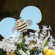 MG_7978---bug-eyed---bug-masks---ilove2cutpaper.jpg