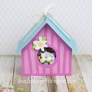 MG_7994---bug-eyed-birdhouse---ilove2cutpaper.jpg