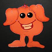 Orange_Monster_SM.jpg