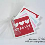 P1010001_-_valentine_-_inchie_-_album_-_lettering_delights_-_ilove2cutpaper.jpg