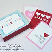 P1010006_-_valentine_-_matchbox_-_album_-_ilove2cut_paper_-_lettering_delights.jpg