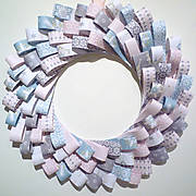 P1060234_-_wreath_-_frosting_-_front.jpg