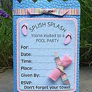 Pool_Party_Shaped_Card_-_pinkalicious_-_mag.jpg