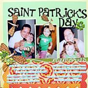 SaintPatricks_day_memories.JPG