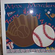 Scrapbook_-_Baseball_and_Mitt_1.JPG