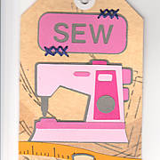 Sew_tag_MMH_upload.jpg
