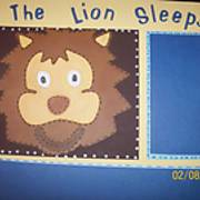 The_Lion_Sleeps_Tonight_-1.jpg