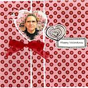 Tony_s_2015_V-day_card_inside_upload.jpg
