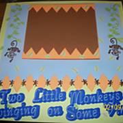 Two_Little_Monkeys.jpg