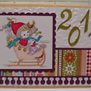 Voeux_2011-2.JPG