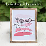 Watercolor_Stripes_and_dandelions_-_ilove2cutpaper_-_6143.jpg