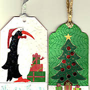 Xmas_tags_2014_upload.jpg