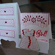 baby_card_10.JPG